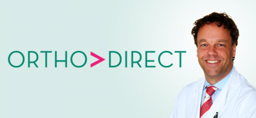 orthodirect